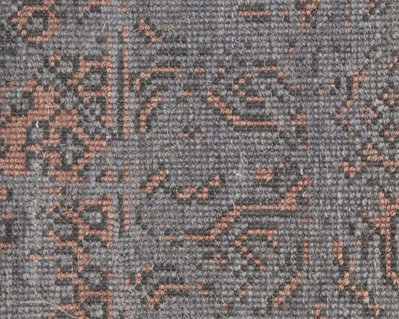 woven light slate gray oriental throw rugs
