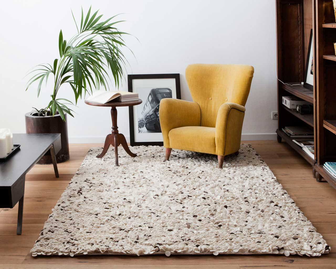 blogger pictures designer carpets