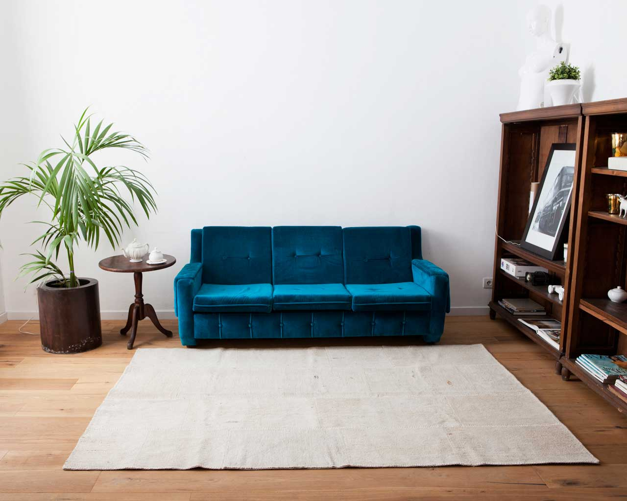 couch design apartment hemp rugs