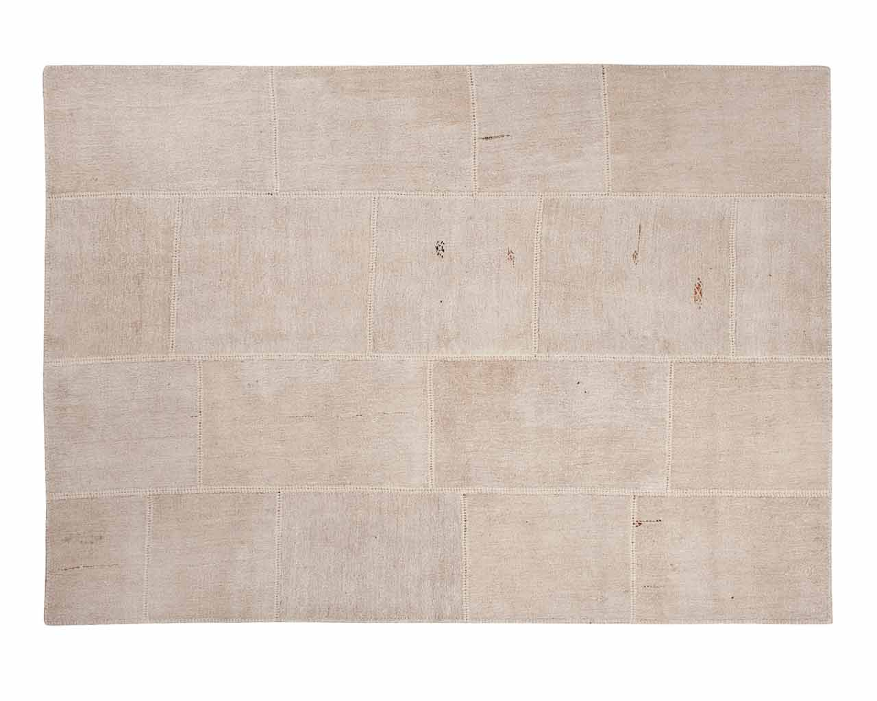 handwoven natural hemp rug from turkye durable clean sukhi
