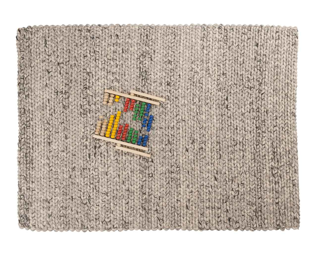 woolen rugs prices high quality architects 1