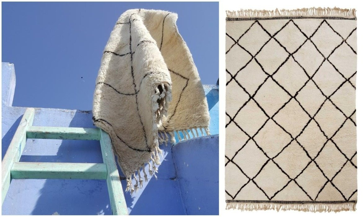 how-to-clean-a-berber-rug-at-home
